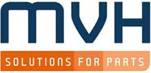 MVH Containerparts
